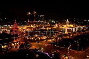 KC-plaza-lights1