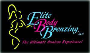 Elite Body Bronzing